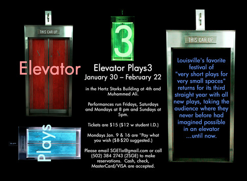 elevatorplays
