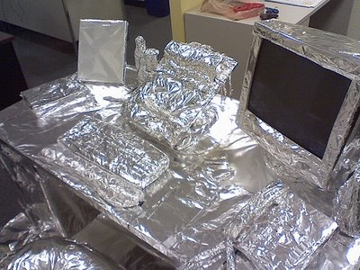 foiled_2