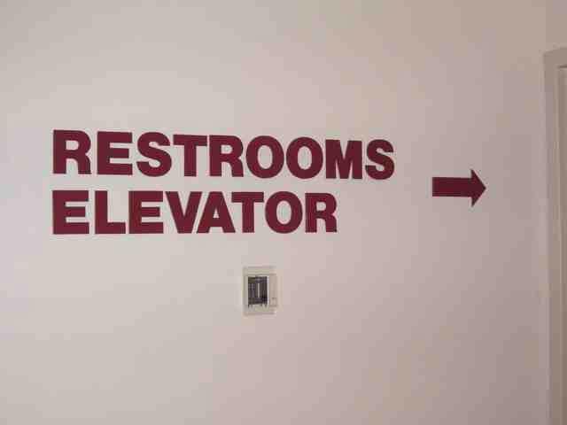elevatorsigns