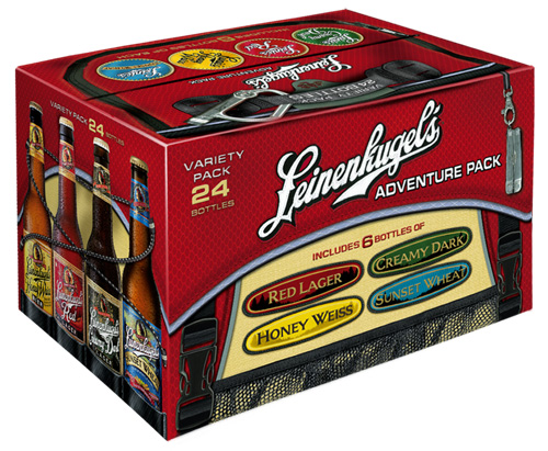 Leine%20Adventrue%20pack