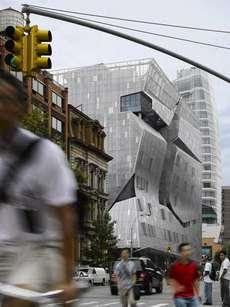 squarebuilding