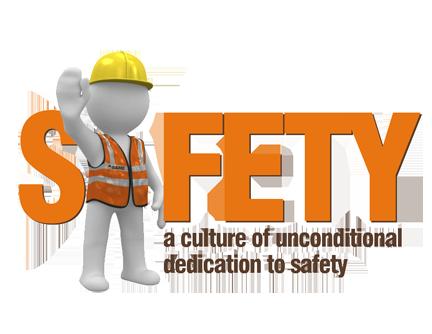 safety_1