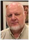 Bob Shepherd, Executive Director