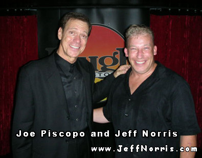 jeff-norris-joe-piscopo.jpg