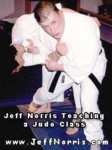 jeff-norris-judo.jpg