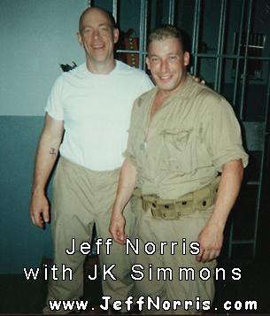 jeffnorris-jksimmons.jpg