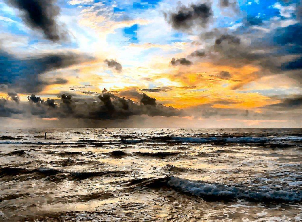 beach_1a.jpg