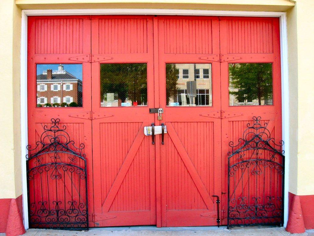 Doorway - Wilmington, NC.jpg
