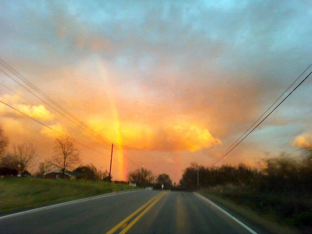 Rainbow Series 02_A.jpg