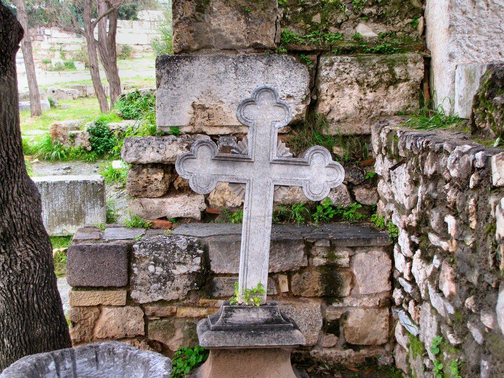 cross in churchyard.jpg