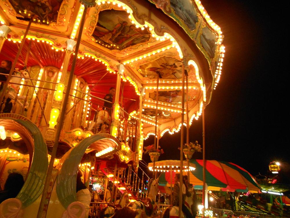 St. Lucie CountyFair Carousel 2.JPG