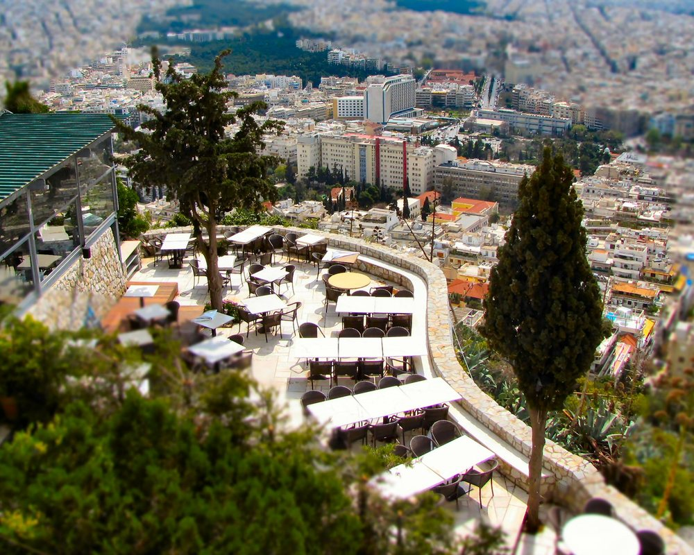 Cafe on Lycabettus Hill.jpg