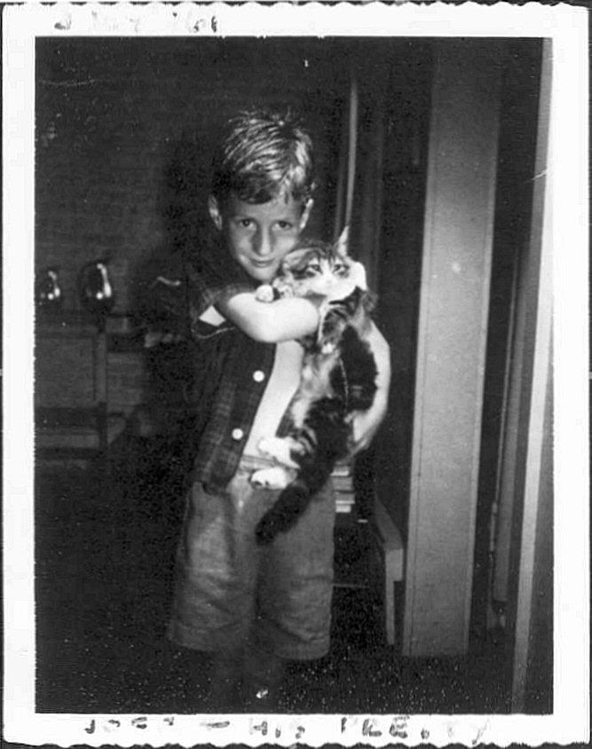 Jon_July1961 - Copy.jpg