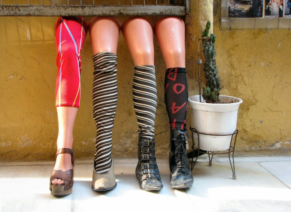 Legs - Copy.jpg