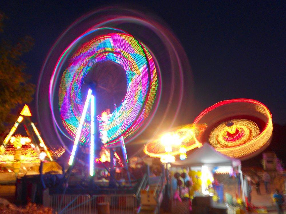 pawtucket carnival.jpg