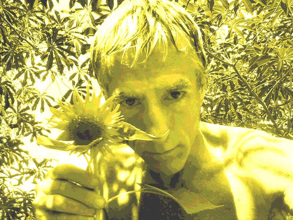Jon Sunflower poster yellow.jpg