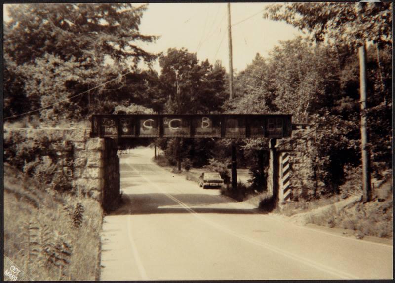 creek street bridge CCB.jpg