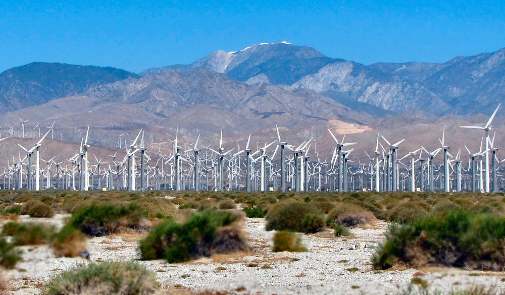 windmills 2.jpg