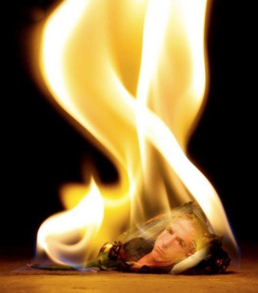 on fire 2.jpg