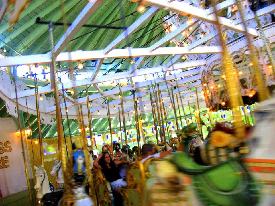 ri carousel.jpg