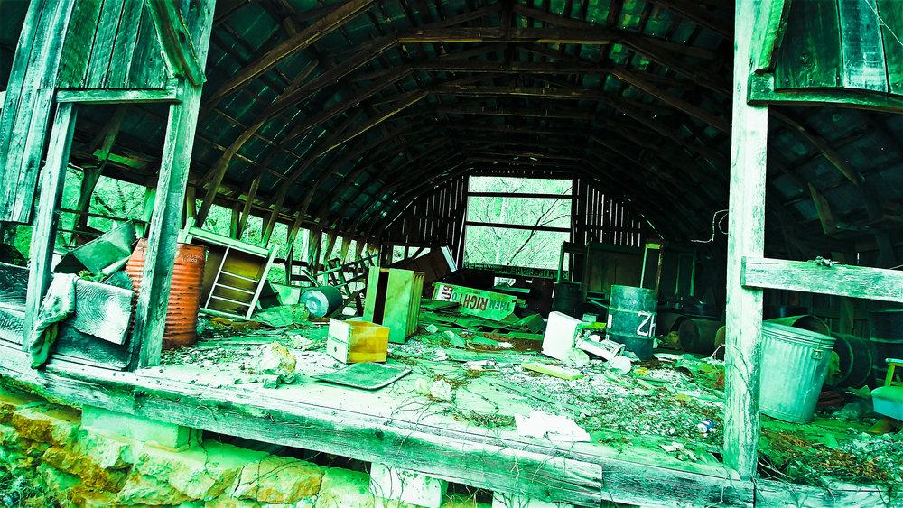 empty barn franklin.jpg