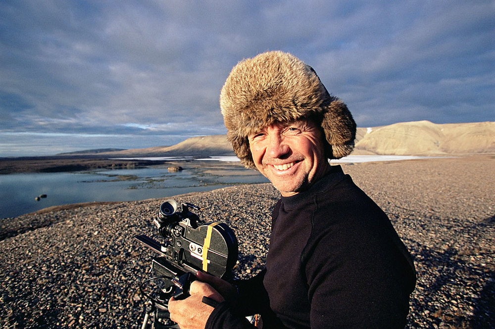 Doug-Allan-and-camera.jpg