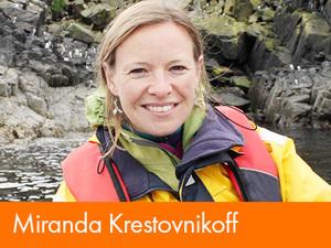 Miranda-Krestovnikoff.jpg