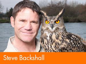 Steve-Backshall.jpg