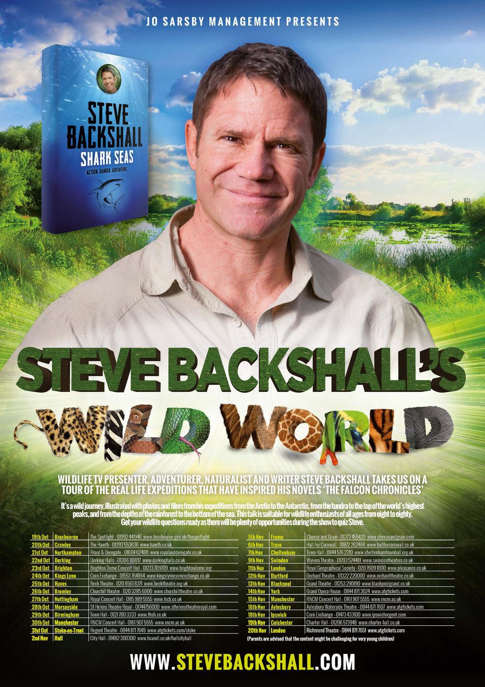 143999_SB_Wild World Poster_A2_PRINT_p1_SB_Wild World Poster_B2_PRINT_p1_Page_1.jpg