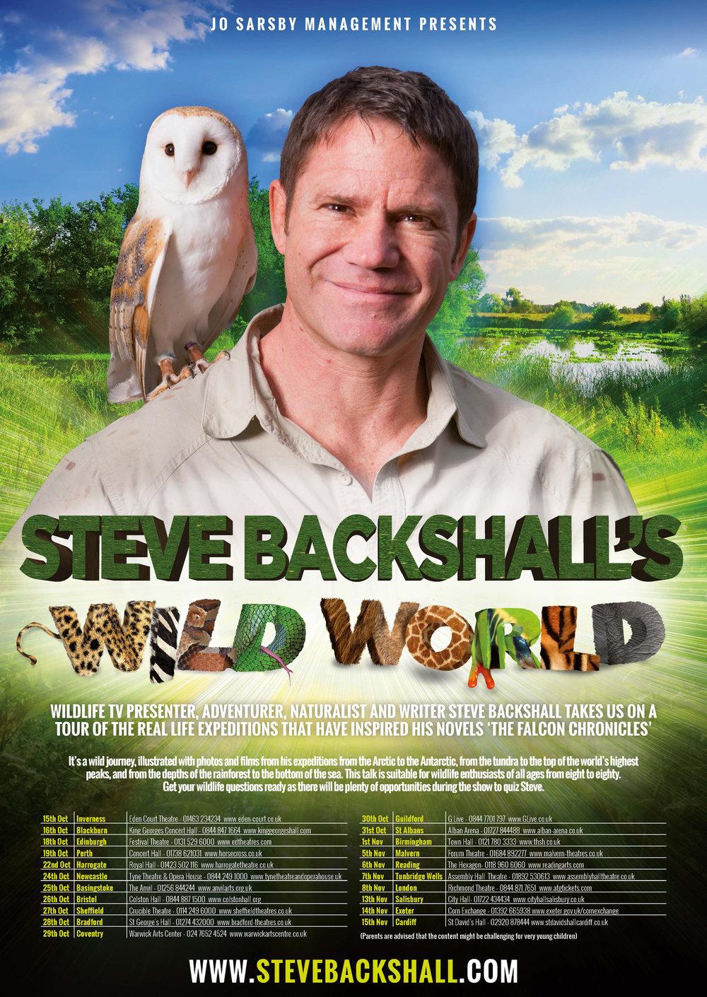 SB_Wild World Poster_A4_PRINT.jpg