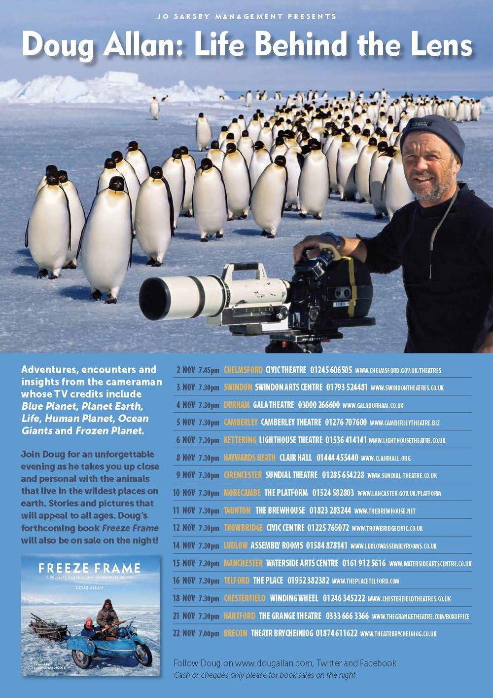 Doug Allan 2015 UK tour poster.jpg