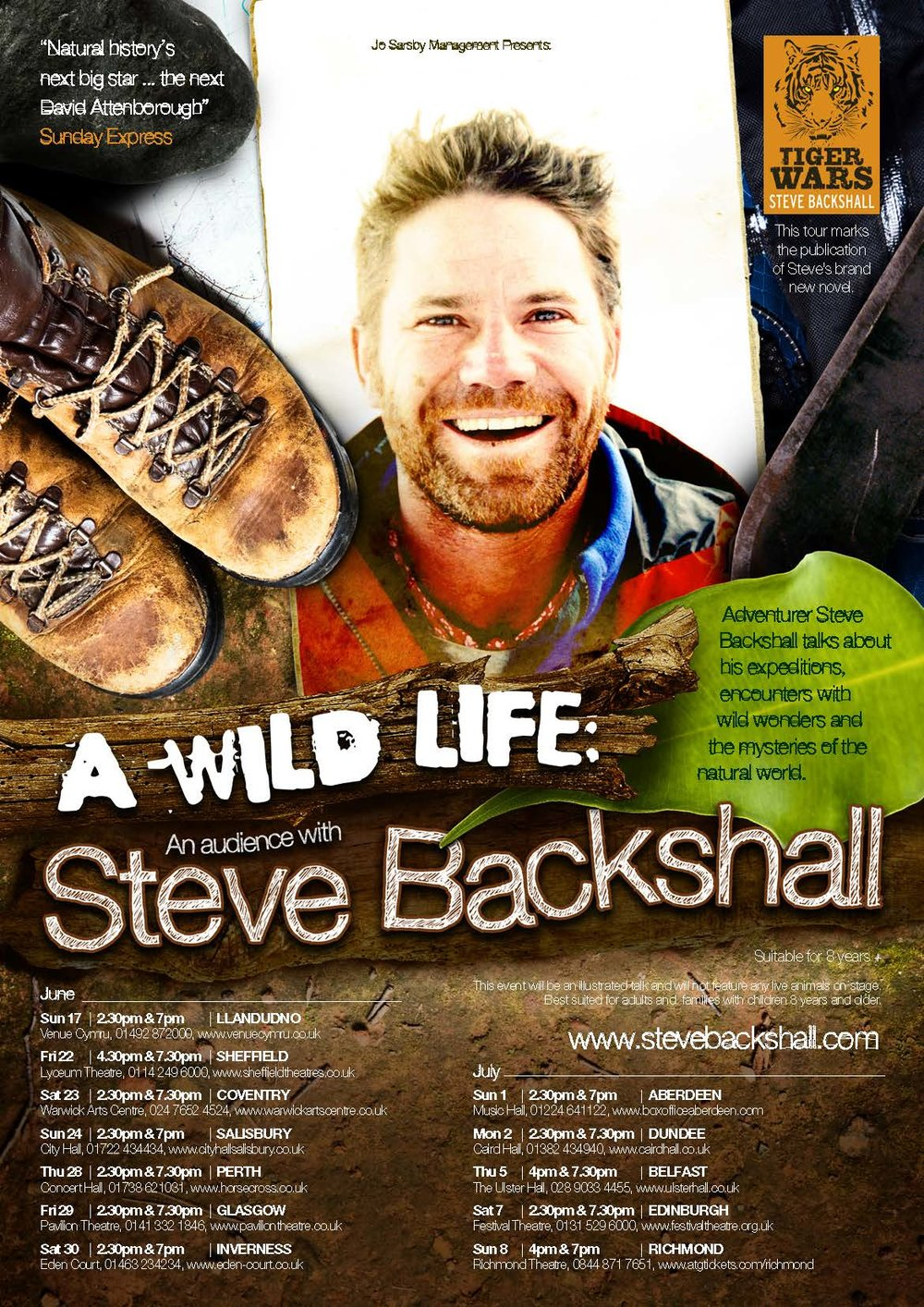 Backshall Wild Life A3 Poster_a_Page_2.jpg