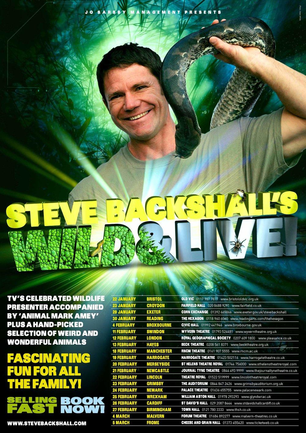 Wild Live A3 Poster_c.jpg