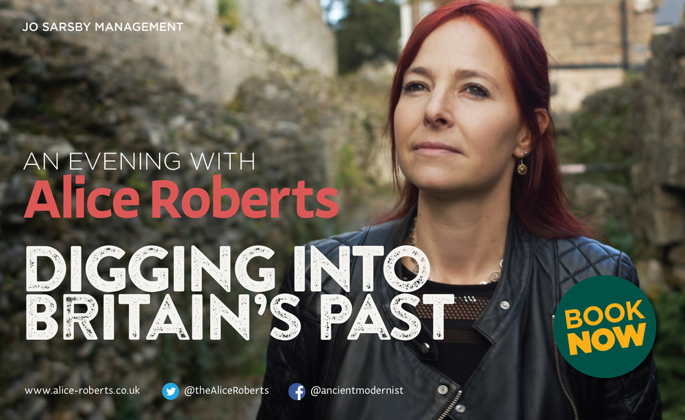 Book now image for Alice Roberts.jpg