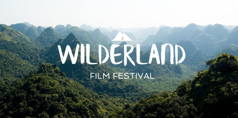 Wilderland FF image.png