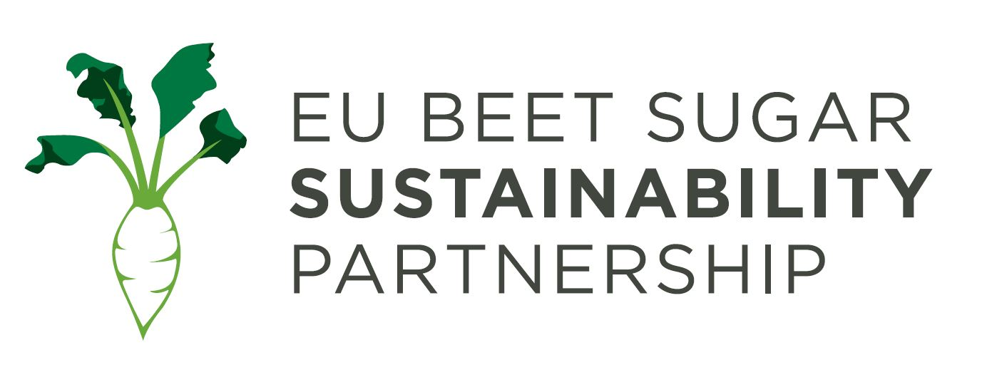 EU Beet Sugar Sustainability Parnership