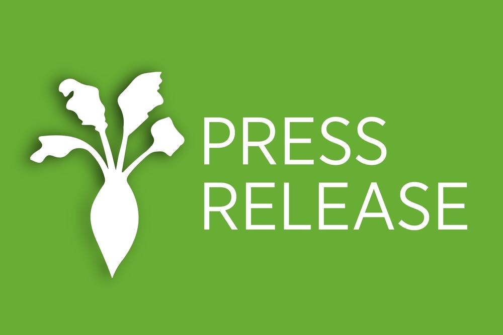 Press release test.jpg