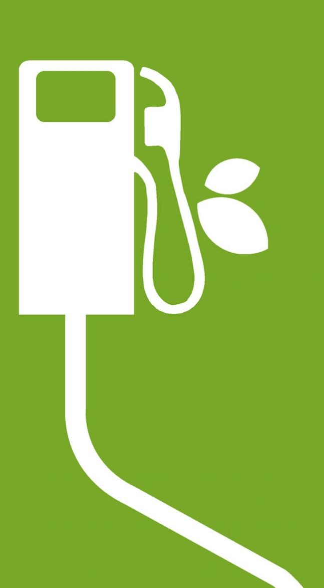 Bioenergy.jpg
