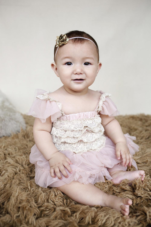 Euroasian babies Carmen Wong Fisch Photography