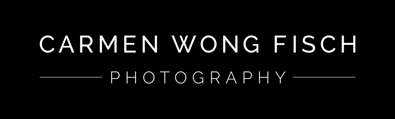 Carmen Wong Fisch Photography | Family & Wedding Photographer in Basel | Familie & Hochzeit Fotografin in Basel