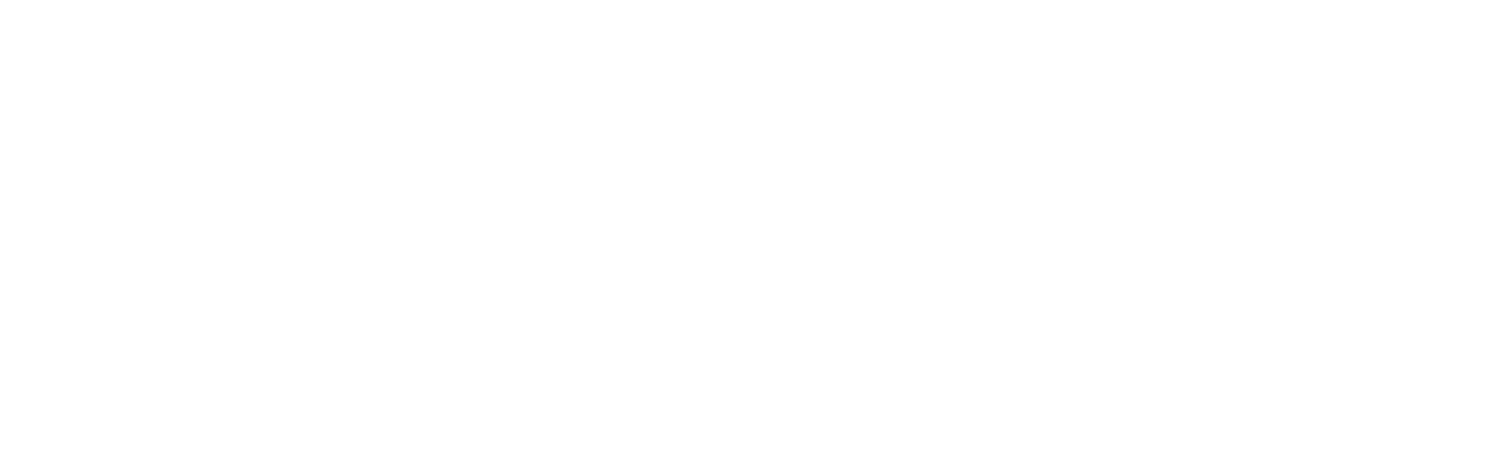 Carmen Wong Fisch Photography | Portrait Photographer in Basel | Porträt Fotografin in Basel