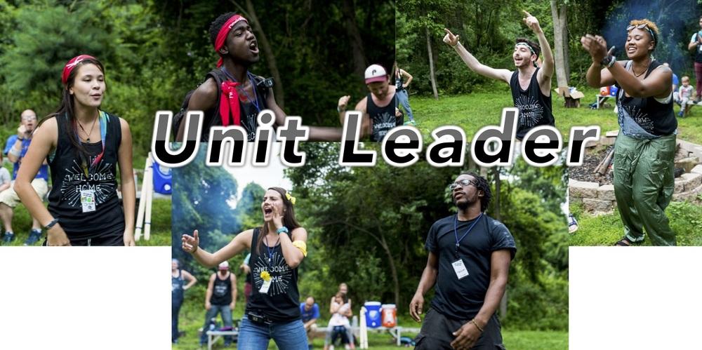 Unit Leader.jpg