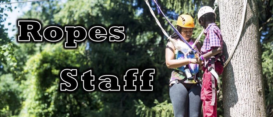 Ropes Staff.jpg