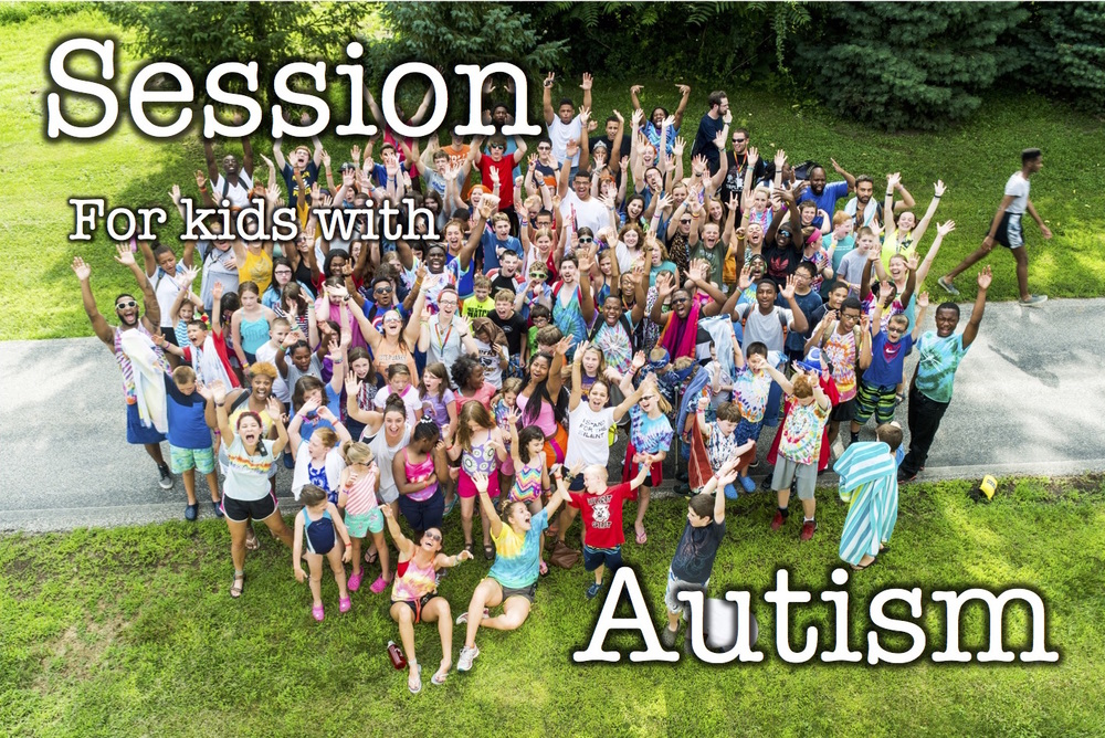 autismUpdate.jpg