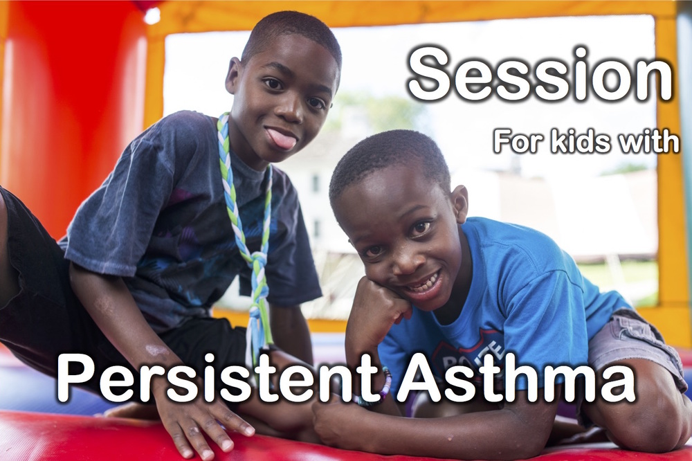asthmaUpdate.jpg