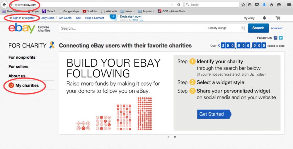 eBay Giving Works 1.png