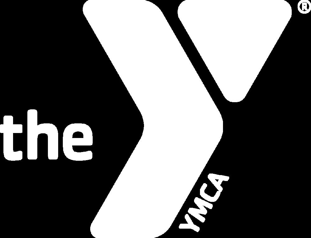 0_7208789_logo_white_rgb_png.png