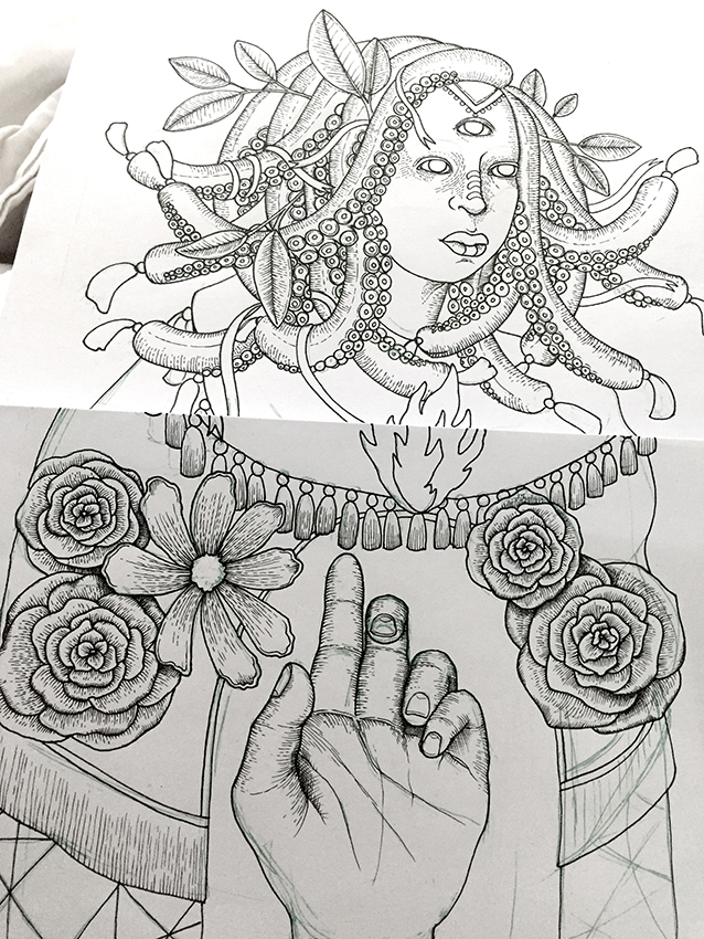 ale-de-la-torre-nostalgia-sketch.jpg