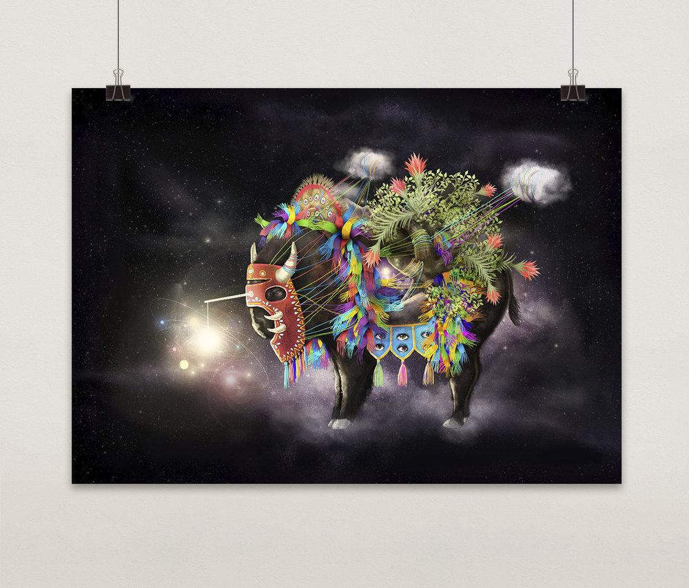 etsy-aledelatorre-bison.jpg