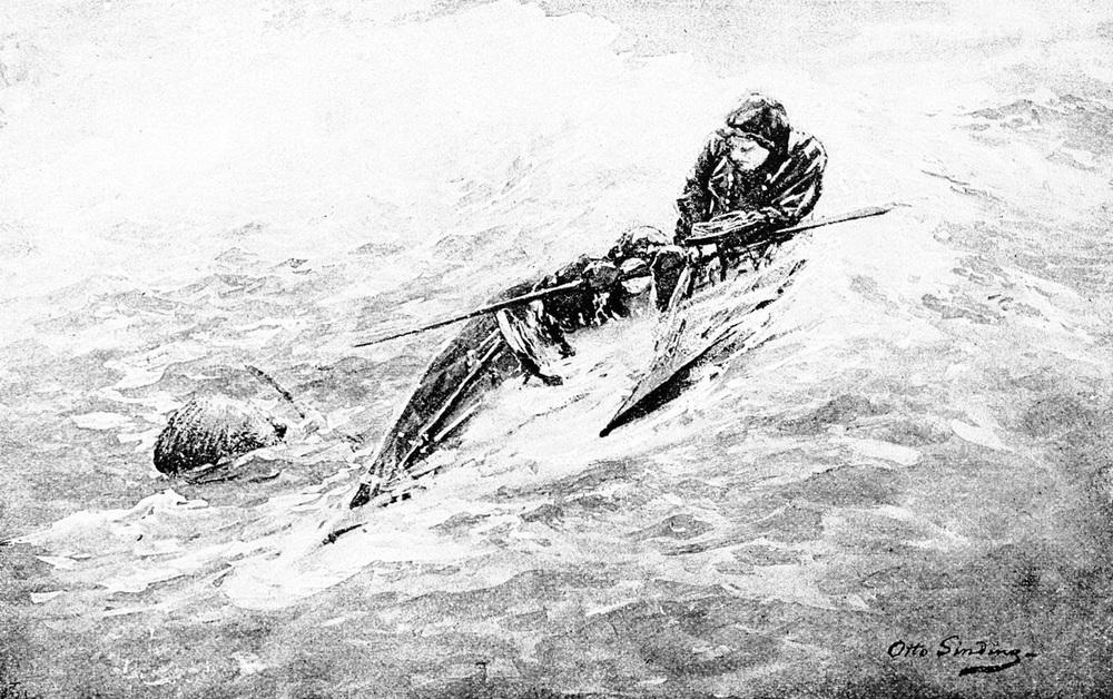 PSM_V46_D470_A_kayak_man_rescuing_a_comrade.jpeg